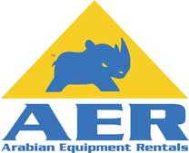 Arabian Equipment Rentals